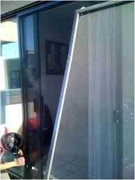 pet door for sliding glass door pet door for sliding glass door full size of twin