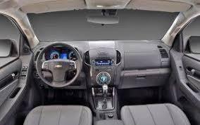 2015 chevy colorado z71 interior. Interesting Z71 2015 Chevrolet Colorado Z71 Interior For Chevy Z71 Interior