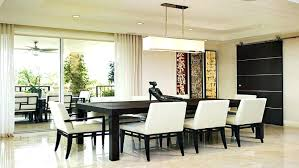large dining room chandeliers. Dining Room Chandelier Ideas Large Size Of Chandeliers Led Lights Casual A