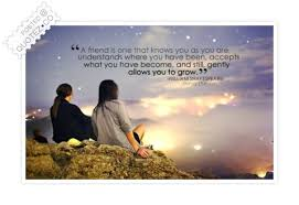William Shakespeare Quotes About Friendship Fascinating A Friend Is One That Knows You As You Are Friendship Quote QUOTEZ○CO