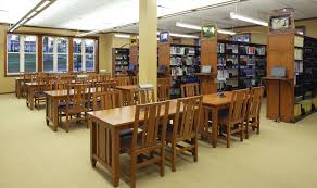 furniture for libraries. academic and library furniture for libraries o