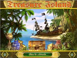 mrsmillar s treasure island external image treasure island3 big jpg