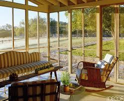 modern sunroom designs. Modern Sunroom Designs