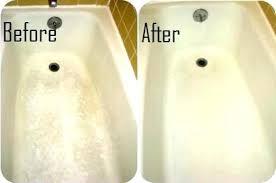 orange stains in bathtub bathtub stains clean bathtub bathtub cleaning yellow stains bathroom sink orange stains