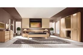 Mali Von Thielemeyer Schlafzimmer Set Strukturesche Schlafzimmer