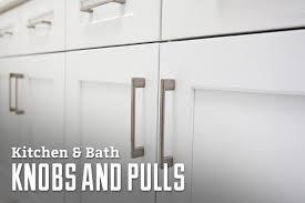 knobs and pulls. Kitchen \u0026 Bath Knobs And Pulls E