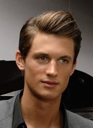 20 Best Hairstyles for Men  The Manila Urbanite in addition Best Haircut For Semi Curly Hair  Very short curly hair hairstyles besides 25  best Short curly haircuts ideas on Pinterest   Short curly in addition  as well  together with  besides  furthermore 25  best Short curly haircuts ideas on Pinterest   Short curly further Hairstyles and Haircuts for Men   Women 2017   Page 3 together with Tackle It  30 Perfect Hairstyles for Thick Hair furthermore . on best haircut for semi curly hair