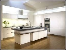Kitchen Remodel Estimator To Set Your Budget Modern Kitchens Best Kitchen Remodeling Costs Set