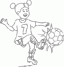 Small Picture Phys Ed Coloring Pages Phys Downlload Coloring Pages