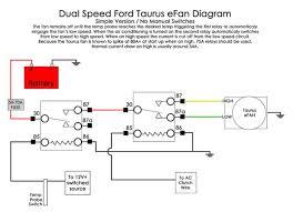 ford taurus fan wiring ih8mud forum image 2958290954 jpg