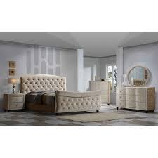 Mirror Bedroom Sets Modern Queen Bedroom Sets Bedroom Furniture Queen Bedroom Sets