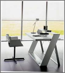 Introduction Of Modern Office FirnitureOffice Furniture Contemporary Design