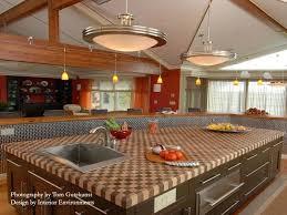 end grain wood countertops grothouse lumber end grain butcher block countertops diy end grain butcher block