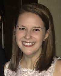 Harriet Smith, Licensed Professional Counselor, Birmingham, AL, 35205 |  Psychology Today