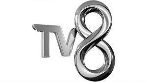 TV8 Yayın akışı   Bugün TV8'de neler var? (23 Haziran 2019) - Son Dakika  Haberler Milliyet