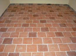 glazed terracotta tile ceramic handmade red orange beige yellow glazed terracotta floor stair tiles white glazed