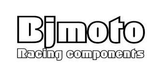 Výsledek obrázku pro bjmoto racing components