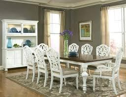 English Dining Room Furniture Simple Design Ideas
