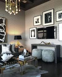 old hollywood bedroom furniture. Hollywood Bedroom Decor Glam Glamour Style Vintage Room . Old Furniture O