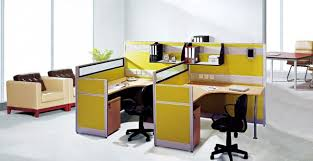 Nice person office Newly Nice Person Office With Person Office Desk Elegant Hot Sale Bination Table Office Bined Interior Design Nice Person Office With Person Office Desk Elegant Hot Sale