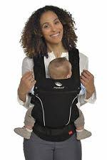 manduca Baby Carriers, Slings & Backpacks for sale | eBay