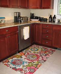 Red kitchen rugs Oriental Red Kitchen Rugs Washable Inexpensive Round Rugs Bright Colorful Kitchen Rugs Woven Area Rug Red And White Kitchen Rugs Woven Kitchen Rug Bregmaninfo Red Kitchen Rugs Washable Inexpensive Round Rugs Bright Colorful