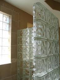 glass block windows installed how much do glass block windows cost installed