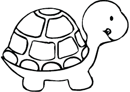 attractive inspiration ideas toddler coloring pages toddlers 2426795