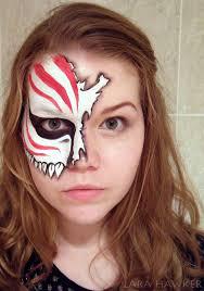 makeup ideas face makeup lara hawker