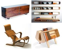 retro style furniture cheap. Free Retro Design Furniture Fine Traditional Modern From Amin Set In Style Cheap