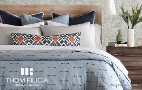 thom filicia home collection thom filicia home collection barclay butera lifestyle luxury bedding