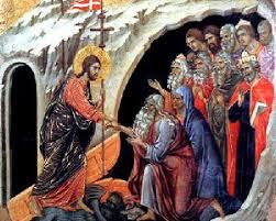 VANGELO di  Gesù: anno B - Pagina 24 Images?q=tbn:ANd9GcQlvPcLk9nSU4F_njxnQ-najtD3PQkYrc03T2nsSxJ_4dpbM-vp
