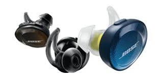 bose earbuds wireless. from our first truly wireless in-ear headphones. they\u0027re engineered to stay in place, and comfortable. we packed them full of technologies so you bose earbuds q