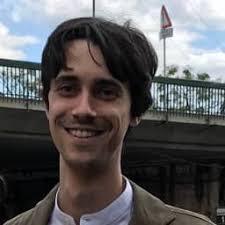 Gaurasundar Marc Conley Gaurasundar Marc Conley - Crunchbase Person Profile