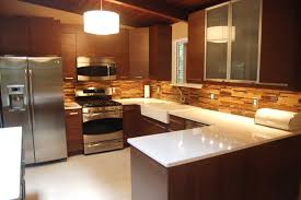 back to article ikea kitchen remodels