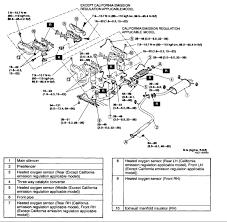 similiar mazda 626 v6 engine diagram keywords mazda 626 engine diagram image wiring image wiring diagram