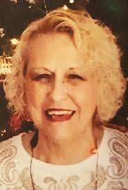 Sharon Johnson Jones   News-Leader, Fernandina Beach Florida