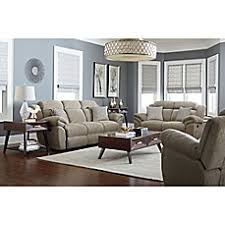 living room furniture sets. Standard Furniture Sweeney Manual Motion Collection Living Room Furniture Sets