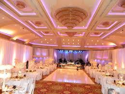 chandeliers chandelier banquet hall stoney creek there chandelier banquet hall bayonne nj chandelier banquet hall