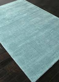 aqua blue area rug incredible impressive rugs throughout colored kitchen hill safavieh vision contemporary tonal