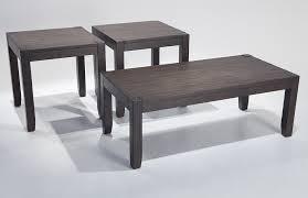 stylish decoration bobs furniture living room tables austin coffee table set bobs furniture living room