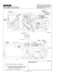 kohler generator wiring diagram rv with basic pics 46193 linkinx com Rv Generator Wiring Diagram full size of wiring diagrams kohler generator wiring diagram rv with electrical images kohler generator wiring rv generator wiring diagram generac
