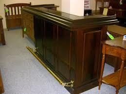 in home bar furniture. Brilliant Bar Custom Bars Home Bar Furniture Wet Mini Bars  Lloydu0027s Furniture  Intended In Home Bar