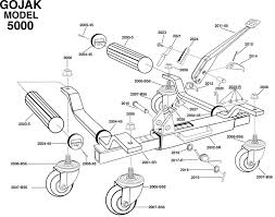 4\ wheel bearing caster assembly honda front wheel bearing diagram wheel bearing schematic
