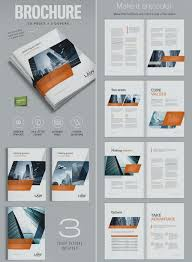 Microsoft Office Brochure Maker Template For Resume 2017 – Iinan.co