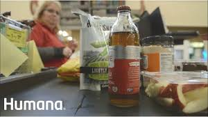 tackling diabetes in san antonio humana