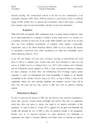essay on environmental co essay on environmental