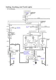 light electrical harbor breeze fan wiring diagram ceiling 11