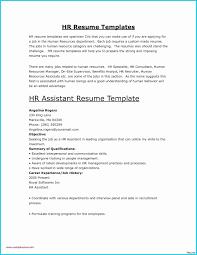 Microsoft Word Templates Resume Mesmerizing Resumes Etc New Microsoft Word Templates Resume Elegant Awesome