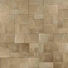 Full Size of Kitchen:charming Modern Kitchen Floor Tiles Texture Large Size  of Kitchen:charming Modern Kitchen Floor Tiles Texture Thumbnail Size of ...
